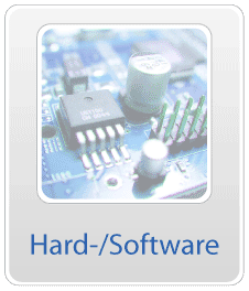 Hard-/Software